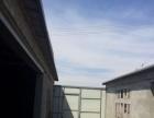 梅厂镇 养殖基地 其他 3500平米