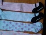 纯棉卡通儿童袜子/点胶防滑地板袜/女款小童袜/品质保证