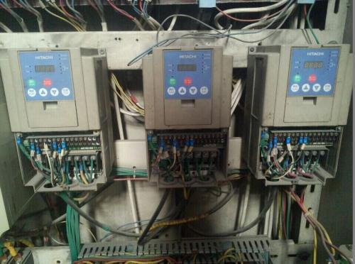 銀川變頻器維修 主板維修 經驗豐富