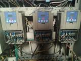 齊齊哈爾西門子變頻器維修 伺服電機維修 經驗豐富