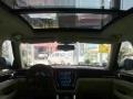 众泰汽车T700到店欢迎来店咨询预约赏车