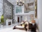 广州别墅装修,广州新正别墅装修,广州室内装修设计公司