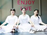 深圳女子形体训练 产后减肥形体训练舞蹈培训班
