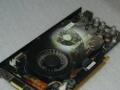 二手台式拆机游戏显卡9500 -