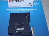基恩士显示器SJ-F020特价出售