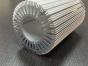 深圳家电用铝型材厂家-创新技术-领先水平