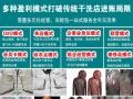 【雪墨国际洗衣】免费加盟免费技术培训