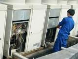 科龙空调维修24小时全市统一维修服务电话