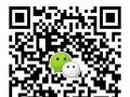 西安理工大学 2016年工商管理硕士(MBA)招生简章山东班