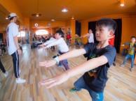 白云区哪里有舞蹈暑期班舞蹈培训