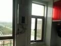 奥林匹克花园 精装修 酒店式公寓月租1100