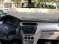 雪铁龙 爱丽舍 2014款 1.6 自动 舒适型WTCC纪念版
