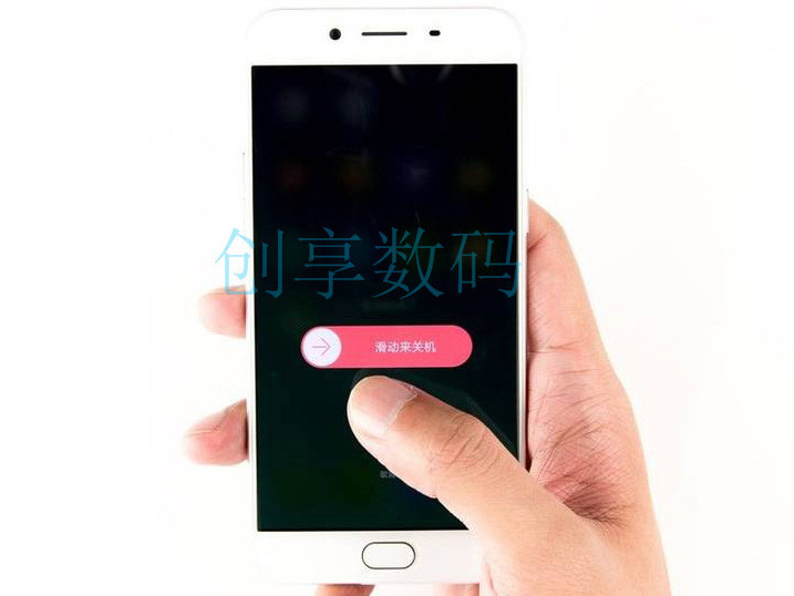 天津0首付买华为手机,分期拿现金,秒到账