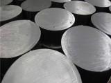 销售宝钢SKD61模具钢 出售SKD61圆钢 规格齐全