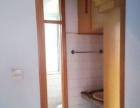 巴马 1室1厅 60平米 简单装修 押一付一