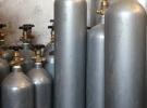 天津食品级二氧化碳天津配送通啤酒用二氧化碳 天津二氧化碳配送