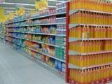 西宁重型货架和青海超市货架详情