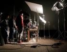 海口企业宣传片 产品宣传片 MG 三维动画 3D地产