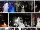 蚌埠摄影摄像/专业婚礼跟拍蚌埠陌上花开摄影会所