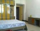 城厢筱塘南街新梅 1室0厅 主卧 朝东北 简单装修