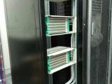 安康光纤熔接-安康熔纤公司-安康熔纤队伍