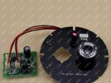 阵列灯板/监控红外灯板/红外灯板阵列/红外线灯板/大海螺7610