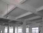 与海宁交界处标准厂房3100m²厂房招租 可分租