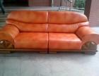 太原华腾修沙发专业修沙发沙发维修换海绵垫定做沙发套