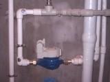 塘沽专业水管阀门安装维修 电路维修