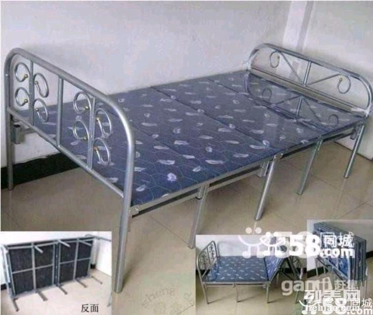 厂家直销大衣柜 双人床 上下床 沙发床 床垫 折叠床