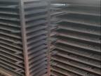 D212合金耐磨焊条 堆212型碳化钨合金耐磨焊条