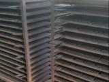 D702合金耐磨堆焊焊条(水泥厂专用)
