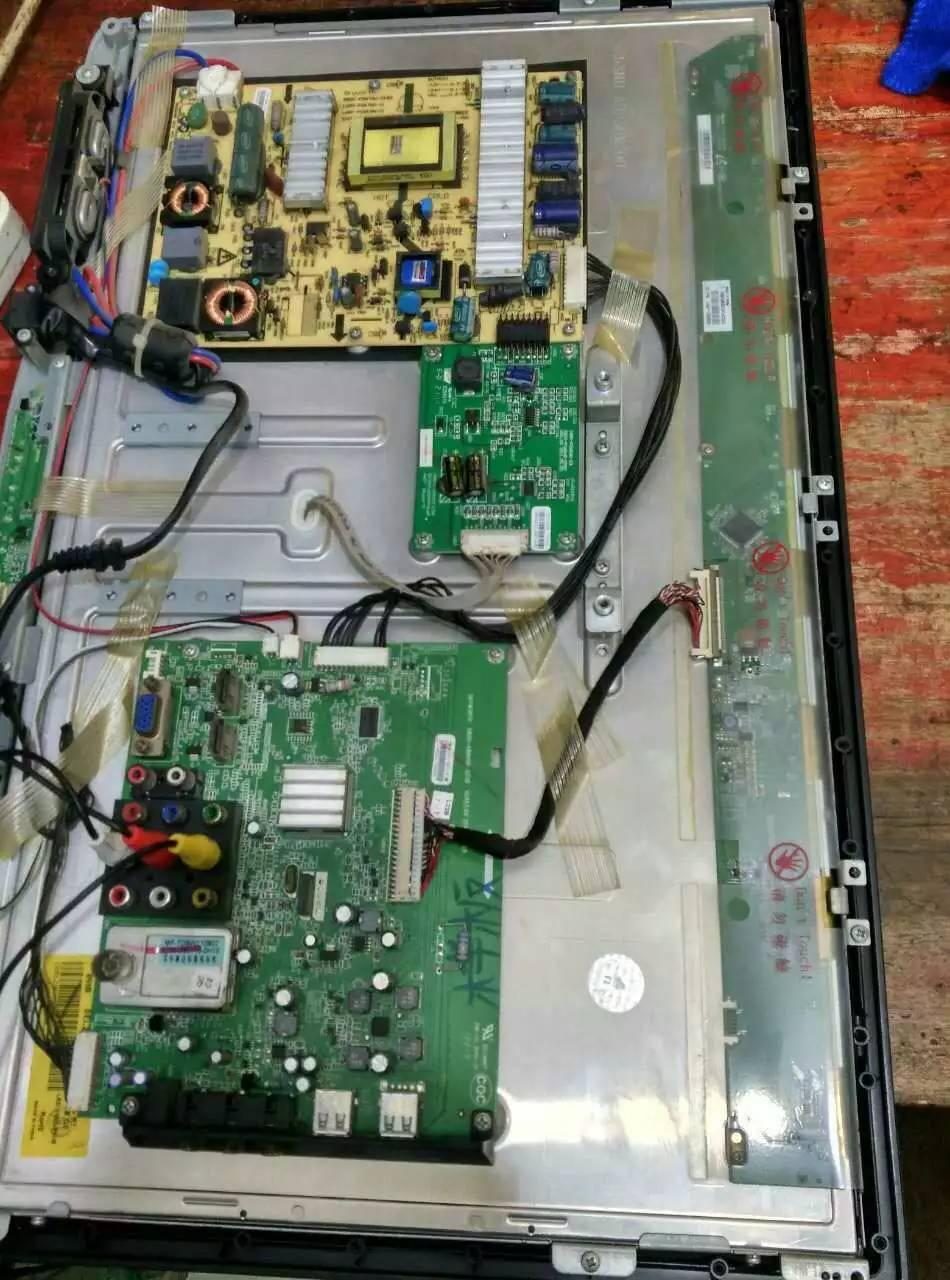海宁 空调拆装 维修 加氟 液晶电视维修