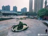 重庆江北驾校火热招生中欢迎前来报名咨询