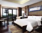 乐山度假酒店设计,度假酒店设计公司 水木源创