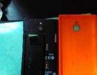 诺基亚x2 安卓近乎全新 换手机了转让。送10个贴膜