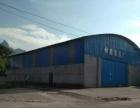 出租230平方厂房,高9米,三厢电,非中介