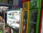 (个人发布)大型社区旁超市转让