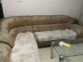 武进区沙发椅子维修翻新换皮定做沙发套