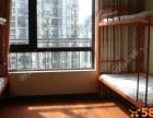 10-60元 床位单间 全新装修 人才市场 免费上网包水电