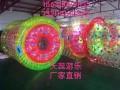 天蕊游乐供应水上乐园水滑梯各种款式规格水上漂浮物支架水池天津