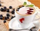 宁德奶茶连锁店加盟,月收入较低4万以上,优质的产品不用怕