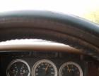 新凯之星 2006款 2.2 手动-低价转让7座越野车
