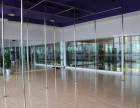 杭州哪里学钢管舞比较专业