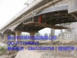 新旧桥加固危桥加固补强桥梁加固维修养护全国设有办事处!