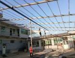 海淀专业混泥土阁楼 钢结构阁楼 阳光房 彩钢房