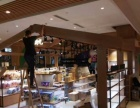专卖店设计,烤漆展台,烤漆展柜,货柜,柜台,货架