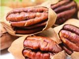 整箱 大碧根果 坚果特产美国长寿果核桃 干果 一级果 10斤