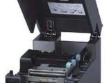 西铁城条码打印机及耗材