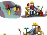 微微小博士儿童玩具 微微小博士儿童玩具诚邀加盟